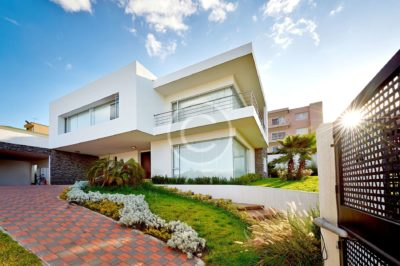 Real Estate Traps To Avoid