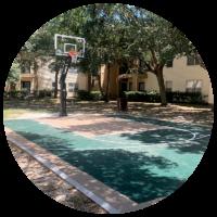bw-basketball